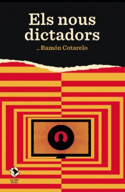 Els nous dictadors