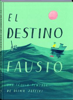 El destino de Fausto