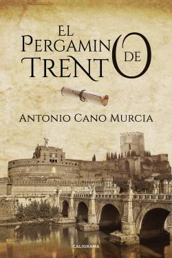 El pergamino de Trento