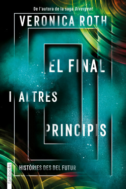 El final i altres principis
