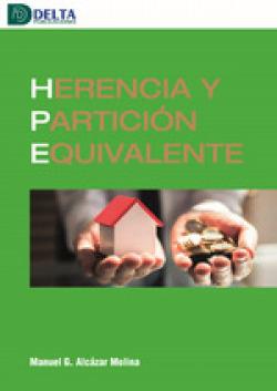 HERENCIA Y PARTICION EQUIVALENTE