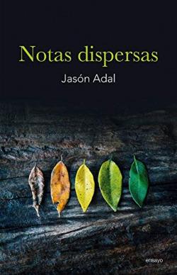 Notas dispersas