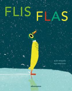 FLIS FLAS