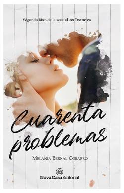 Cuarenta problemas