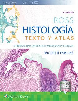 Histologia texto y atlas