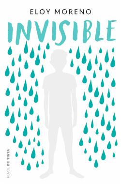 Invisible (edició en catalÃá)