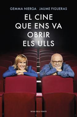 El cine que ens va obrir els ulls