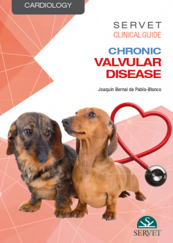 Servet Clinical Guides: Cardiology. Chronic Valvular Disease