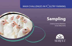 Main Challenges in Poultry Farming. Sampling