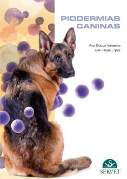 Piodermias caninas
