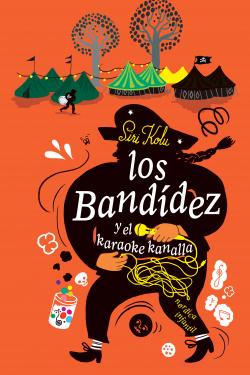 LOS BANDIDEZ Y EL KARAOKE KANALLA