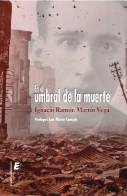 EN EL UMBRAL DE LA MUERTE