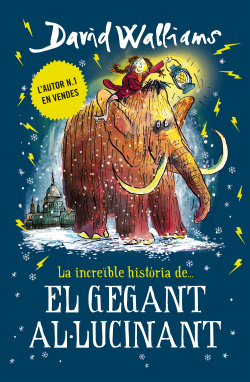 EL GEGANT AL.LUCINANT