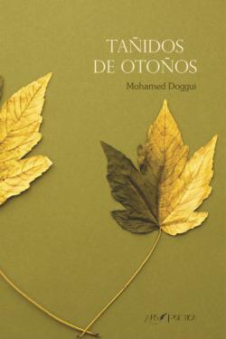 Tañidos de otoños