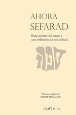 AHORA SEFARAD