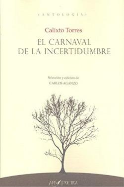 El carnaval de la incertidumbre