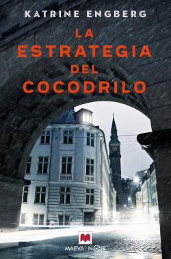 La estrategia del cocodrilo