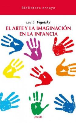 ARTE Y LA IMAGINACION EN LA INFANCIA,EL
