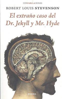 EXTRAÑO CASO DEL DR JEKYLL Y MR HYDE,EL