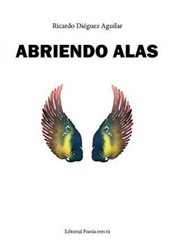 ABRIENDO ALAS