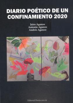 DIARIO POÈTICO DE UN CONFINAMIENTO 2020