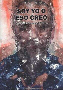 SOY YO O ESO CREO