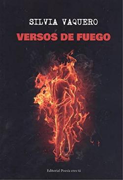 VERSOS DE FUEGO