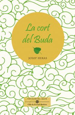 La cort del Buda