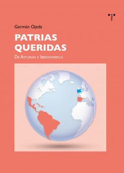 PATRIAS QUERIDAS