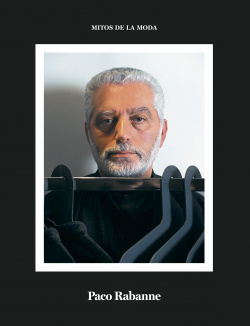 Paco Rabanne.