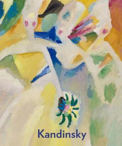 Kandinsky.