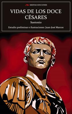 Vidas de los doce Césares