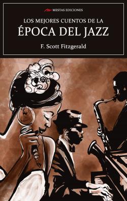 Los mejores cuentos de la época del Jazz