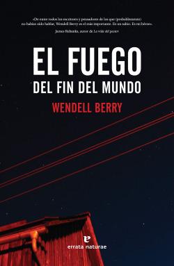 FUEGO DEL FIN DEL MUNDO,EL