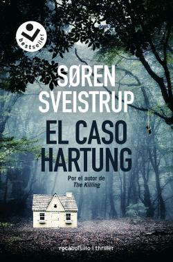 El caso Hartung