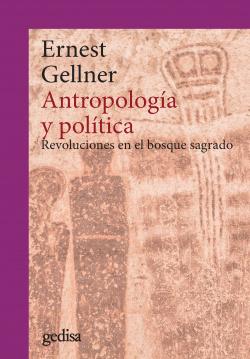 Antropología y política