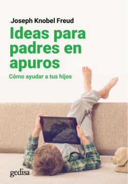 IDEAS PARA PADRES EN APUROS