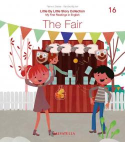 The Fair