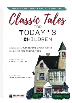 Classic Tales for Today s Children