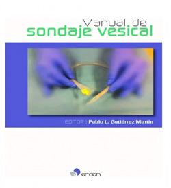 Manual de sondaje vesical