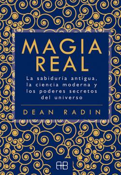 Magia real