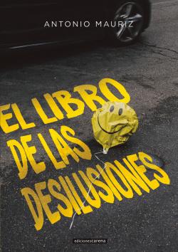 El libro de las desilusiones