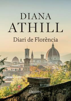 Diari de Florència