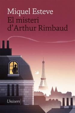 El misteri d'Arthur Rimbaud