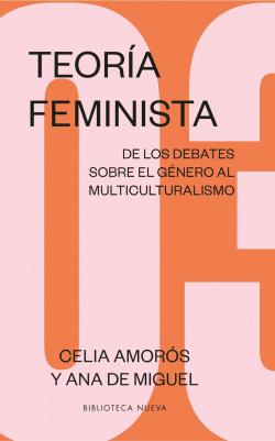 TEORÍA FEMINISTA 3