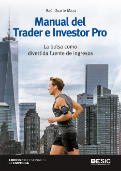 Manual del Trader e Investor Pro
