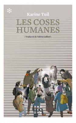 Les coses humanes