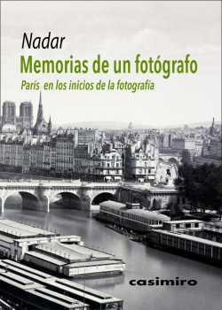 MEMORIAS DE UN FOTOGRAFO