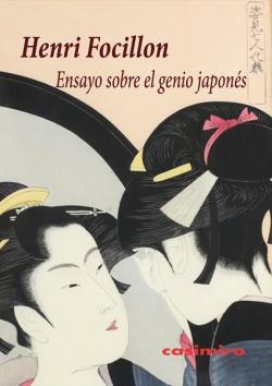 ENSAYO SOBRE LE GENIO JAPONES