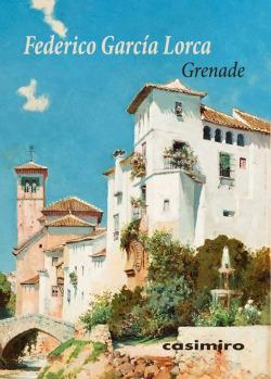 Grenade (edición en francés)